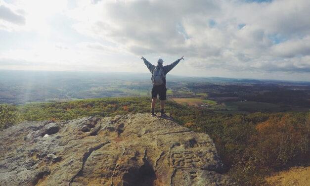 Momentum e motivazione: 6 strategie che ti danno un vantaggio